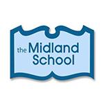 米德兰中学