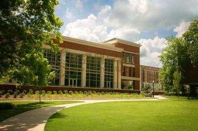 美国范德堡大学留学一年需要多少钱?