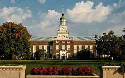 美国宾夕法尼亚大学LLM项目介绍